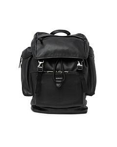 Burberry-Black-Backpack_4