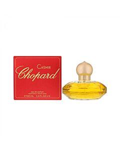 Casmir / Chopard EDP Spray 3.4 oz (w)