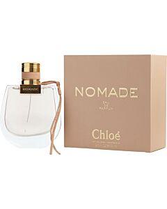 Chloe Nomade / Chloe EDP Spray 2.5 oz (75 ml) (w)
