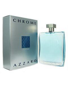 Chrome by Azzaro EDT Spray 6.7 oz (m)