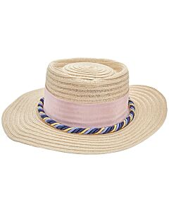 Destree-Ladies-Gerhard-Straw-Hat