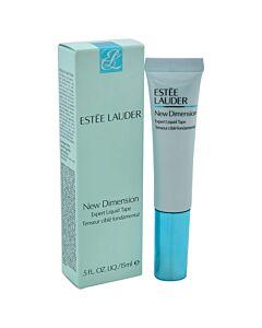 Estee Lauder / New DiMen'sion Expert Liquid Tape .5 oz.(15ml)