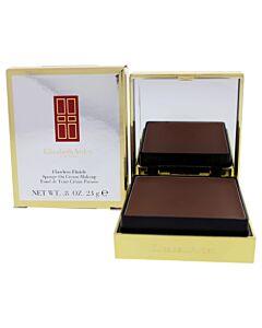 Flawless Finish Sponge-On Cream Makeup - 57 Chestnut by Elizabeth Arden for Women - 0.8 oz Foundation