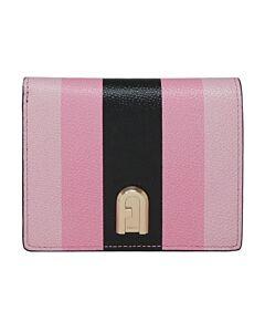 Furla Multicolor Wallet