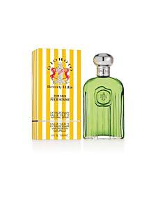Giorgio Men/Giorgio B. Hills Edt Spray 4.0 Oz (M)