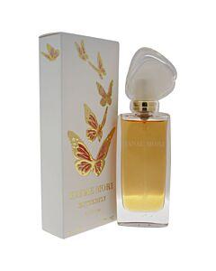 Hanae Mori Butterfly / Hanae Mori Parfum Spray 1.0 oz (30 ml) (w)