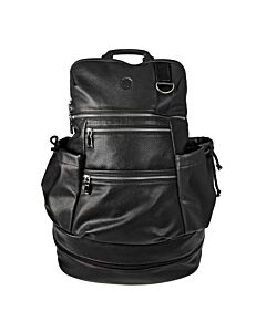 Hero Jackson Backpack