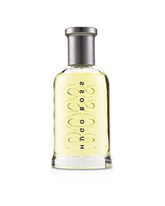 Hugo-Boss-3614225309168-Mens-Fragrances-Size-3-3-oz