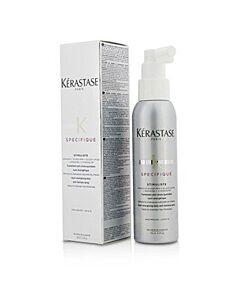 Kerastase Specifique Stimuliste Nutri-Energising Daily Anti-Hairloss Spray 4.2 oz Hair Care 3474636397570