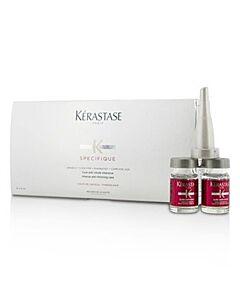 Kerastase Unisex Specifique Intense Anti-Thinning Care Hair Care 3474636397556