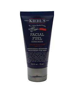 Kiehls-Facial-Fuel-Sunscreen-SPF-15-3700194723583-Mens-Skin-Care-Size-2-5-oz