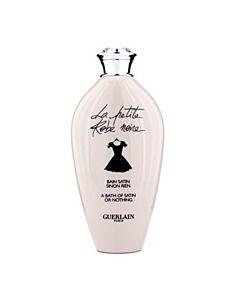 La Petite Robe Noire by Guerlain Shower Gel 6.7 oz (200 ml) (w)
