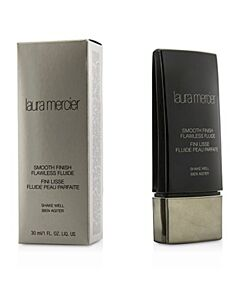 Laura Mercier / Smooth Finish Flawless Fluid Maple 1 oz (30 ml)