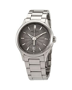 Mens-M02-4-Stainless-Steel-Grey-Dial