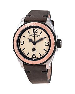 Mens-S05-3-Leather-Beige-Dial