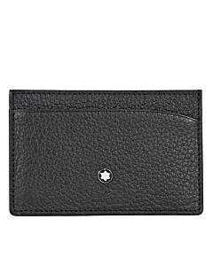 MontBlanc Meisterstuck Brown Wallet