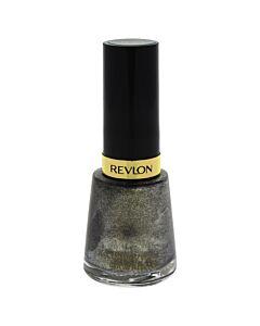 Nail Enamel - # 935 Rich by Revlon for Women - 0.5 oz Nail Polish