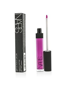 Nars / Larger Than Life Lip Gloss Couer Sucre 0.19 oz