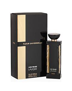 Noir Premier Flr. Universelle by Lalique EDP Spray 3.3 oz (100 ml) (u)