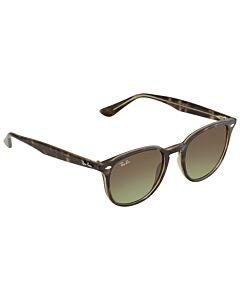 Ray Ban 51 mm Tortoise Sunglasses