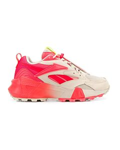 Reebok Ladies Aztrek Double Mix Trail Sneakers, Brand Size 7