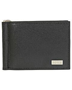 Royce Leather Wallet