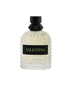 Valentino-3614273261432-Mens-Fragrances-Size-1-7-oz