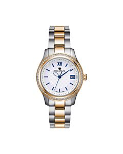 Womens-Lola-Stainless-Steel-White-Dial