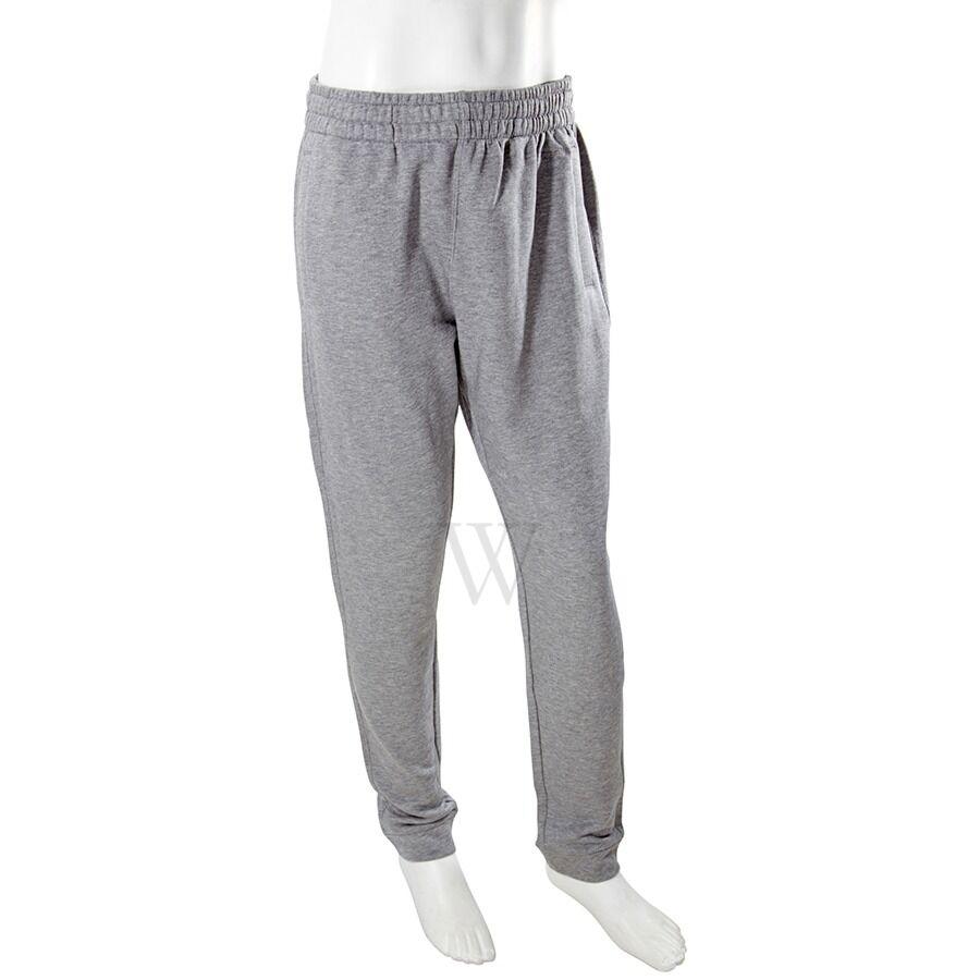Men's Sweats Gray Fs Replen Swt Size X-Large