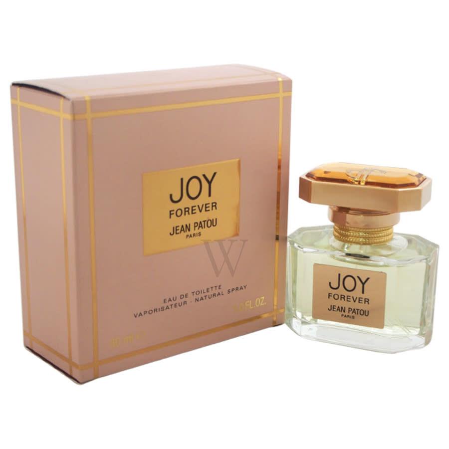 Joy Forever /  EDT Spray 1.0 oz (30 ml) (w)